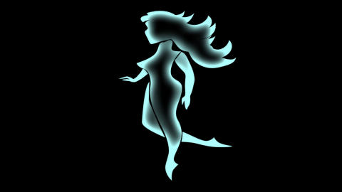 Virgo Horoscope: Virgo Traits, Female and Male Compatibility 5