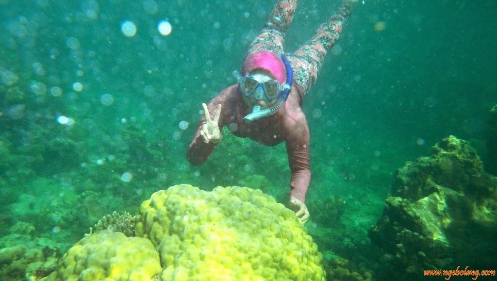 ngebolang-pulau-harapan-2-3-nov-2013-pen-19