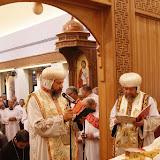 Ordination of Fr. Reweis Antoun - _MG_0786.JPG