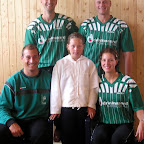 Simonsen 21-08-2004 (9).jpg