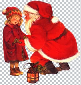 kr_holiday6.jpg