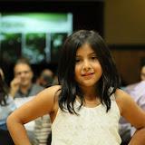 FoundingHopeSociety2016 - IMG_3656.JPG