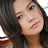 Reiki San avatar image