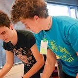 Berzsenyisek az Ericssonban (diáklátogatás) - INN_6787.jpg