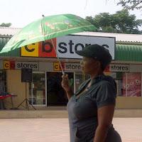 Botswana - IMG-20120208-00447.jpg