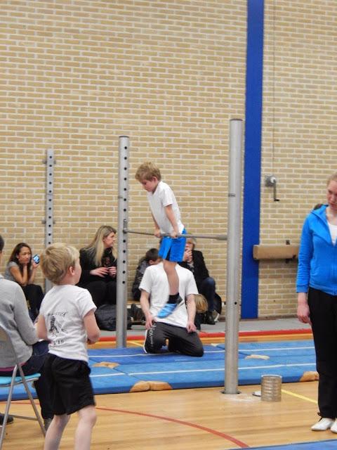 Gymnastiekcompetitie Hengelo 2014 - DSCN3235.JPG