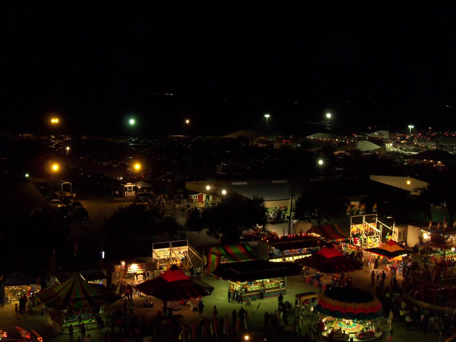 Fort Bend County Fair 2010 - 101_6061.JPG