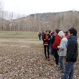 Campaments Generals 2010 - P4030259.JPG