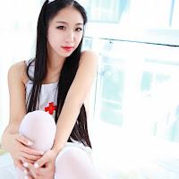 [XiuRen] 2014.12.25 No.260 daisy芒果小姐 0005.jpg