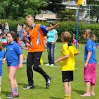 schoolkorfbal 2011 066.jpg
