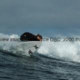 DSC_2200.thumb.jpg