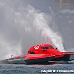 hydro350 VA162147.jpg