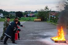 FeuerlöscherTraining-13