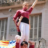 Actuació Festa Major de Badalona 15-05-2016 - IMG_1282.JPG