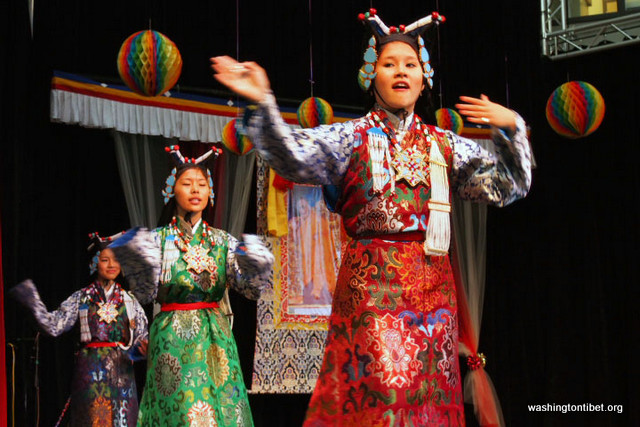 17th Annual Seattle TibetFest  - 27-ccP8250121A.jpg