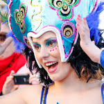 CarnavaldeNavalmoral2015_141.jpg