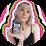 Michelle Shea Walker's profile photo