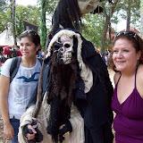 Texas Renaissance Festival - 101_5771.JPG