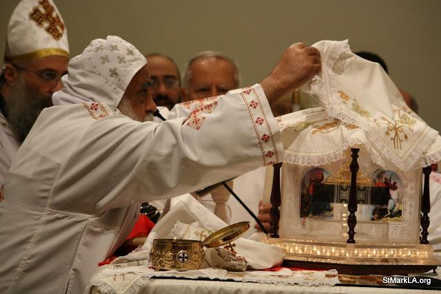 HG Bishop Discorous visit to St Mark - May 2010 - IMG_1380.JPG