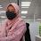 Faiza Erina Rahmat's profile photo