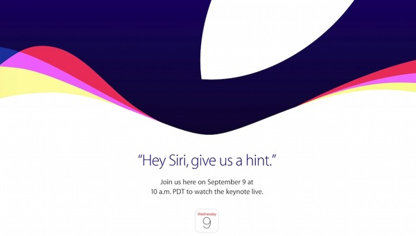 Hey siri give us a hint live streaming site