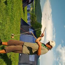 Državni mnogoboj, Velenje 2007 - P0167349.JPG