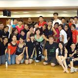 Fitness & Wellness - DSC03093.JPG