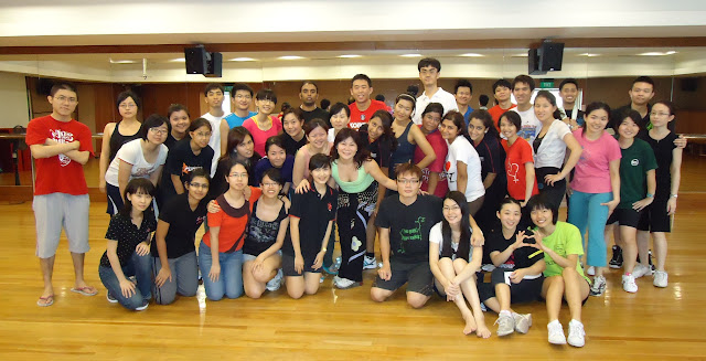 Fitness & Wellness - DSC03093.JPG