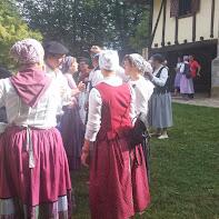 Ordago Folk