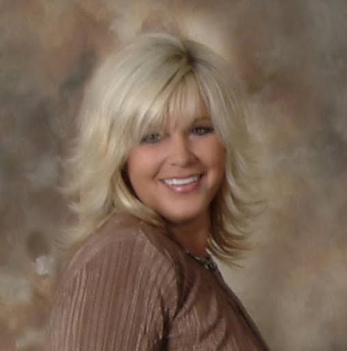 Ashley Furniture Gulfport Ms: Address, Phone Number, Public Records