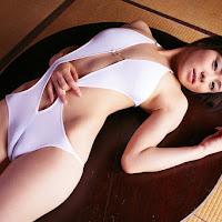 [DGC] 2008.01 - No.531 - Hikaru Wakana (若菜ひかる) 040.jpg