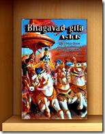 Bhagavad-gita_bookshelf_ibooks13