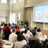 Reunión de la Pastoral Hispana en la Arquidiócesis de Vancouver - IMG_3803.JPG