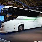 busworld kortrijk 2015 (83).jpg