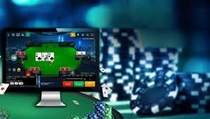 The Leader In Online Poker Websites Judi Bola Judibola Com De