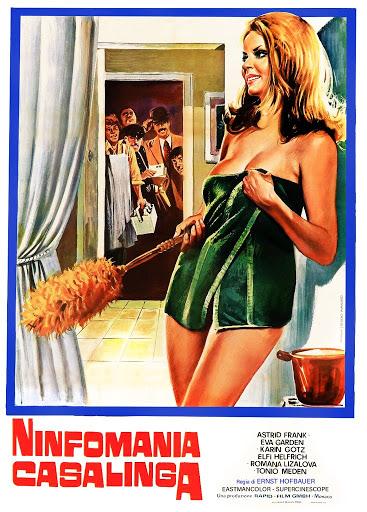 portada cine erótico