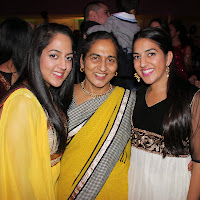 New Years Eve 2014 - 022
