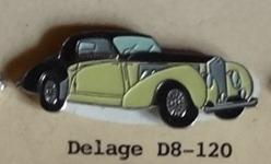 Delage D8-20 coupé (32)