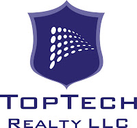 http://www.toptechrealty.com/