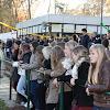 20121111 Rijen-Gilze