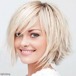 peinados-para-cabello-corto-para-fiesta1