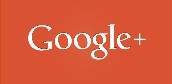 [29 Oct 2013] Watch the Google+ Event livestream here
