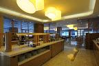 Фото 9 Abacus Idas Hotel