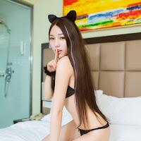 [XiuRen] 2014.05.26 No.138 刘奕宁Lynn [54P] 0038.jpg