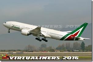 SCL_Alitalia_B777-200_IE-DBK_VL-0110