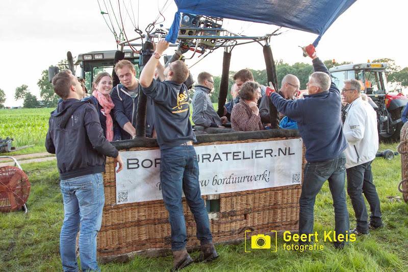 Luchtballonfestival Rouveen - IMG_2669.jpg
