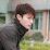 郎咸武(jason)'s profile photo