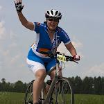 2013.06.02 SEB 32. Tartu Rattaralli 135 ja 65 km - AS20130602TRR_817S.jpg