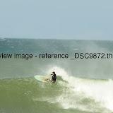 _DSC9872.thumb.jpg