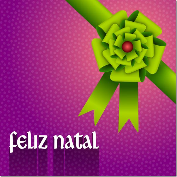 postal_natal_311020162